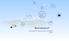 Black Literature II