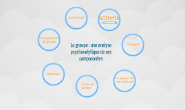 Copy of Prezi version presque finale
