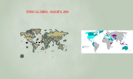 2-7 to 2-20 ch2 global issues