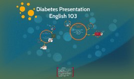 Copy of Diabetes Presentation