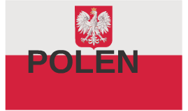 Copy of POLAND