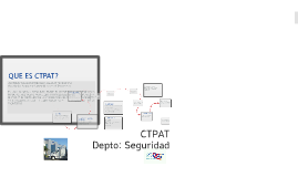 Copy of CTPAT