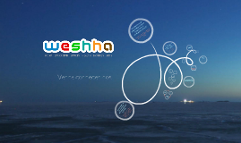 WESHHA