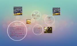 Copy of Aportes de los Precursores de la Criminalística