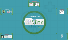 AED4US GAME
