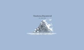 Hondu