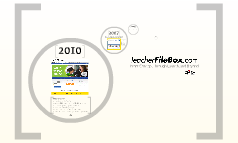 TeacherFileBox.com