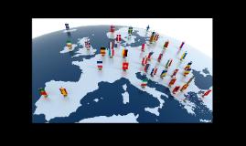 Bruselas es el centro econòmico de la regiòn Bruselas-Capita
