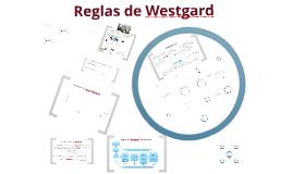 Reglas de Westgard