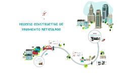 Copy of PROCESO CONSTRUCTIVO DE PAVIMENTO ARTICULADO