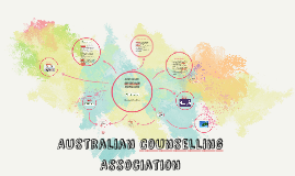 The Australian Counselling Association