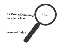 Copy of Magnifying Glass