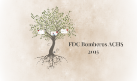 FDC Bomberos 2016
