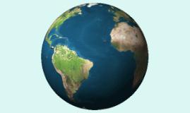 Geografía -- Mensual 1-2012