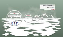 EDRL 477 UNIT PLAN REFLECTION
