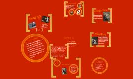 Copy of Copy of Dante's Inferno Canto 5