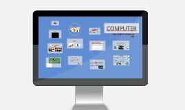 Copy of Computer