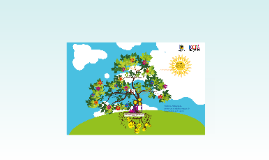 Copy of Copy of Politica de infancia