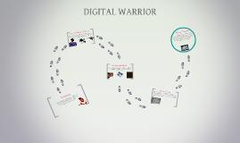 4.4 Digital Literacy Vision