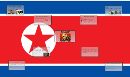 North Korea Exposed