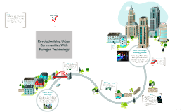 Revolutionizing Urban Communities With Pavegen Technology