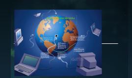 derecho a la libertad informatica