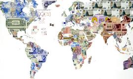 Développement économique et justice sociale