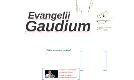 Copy of Evangelii Gaudium
