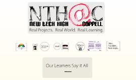 Copy of NTH@C