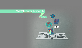 Information Literacy: Quick Tips
