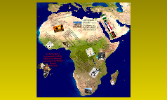 """garcia, alex-per 4- chapter 12.2/nationa;isn and an """"Africa for Africans"""""""