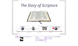 Bible Survey Timeline: Part 2