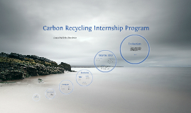 Copy of CRI Internship Program