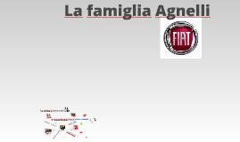 La famiglia Berlusconi (lesson plan Elementary level class)