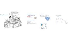 Métodos participativos de investigación