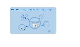 Proyecto Fin de Carrera y FIOCU