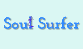 Soul Surfer: outside reading project