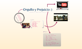 Copy of Orgullo y Prejuicio