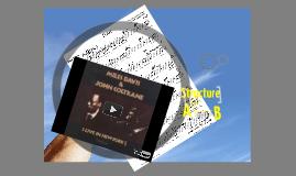 Four - Miles Davis