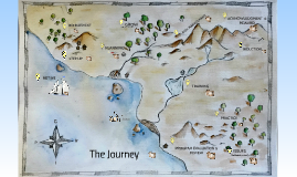 The Journey - short version for pdf