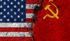 The Cold War: The United States, Anti-Communism, and Latin America