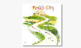 Copy of Mexico City