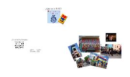Copy of CAMINITO