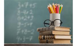 اساليب قياس الاداء في الجامعات