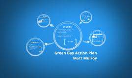 Green Bay Action Plan