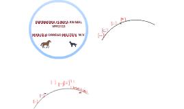 ENFERMERIA CLINICA ENC1101 FARMACOLOGIA-VIAS DE ADMINISTRACION