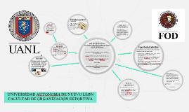 PRINCIPIOS DEL ENTRENAMIENTO DEPORTIVO: ESPECIFICIDAD