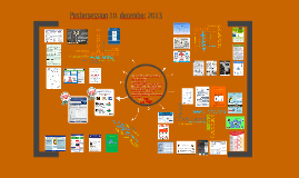 Postersession 10. december 2013