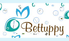 ORNAMENTALES BETTUPPY
