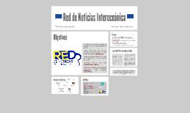 Red de Noticias Interoceánica